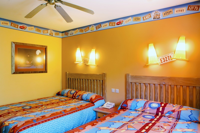 Sante Fe Hotels With  Rooms